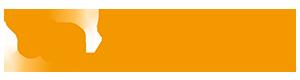 テックペイのロゴ